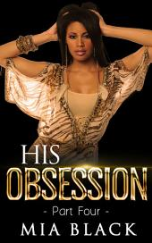 His Obsession 4