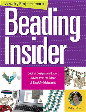 Jewelry Projects from a Beading Insider PDF