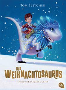 Der Weihnachtosaurus PDF