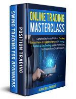 Online Trading Masterclass