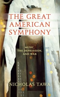 The Great American Symphony PDF