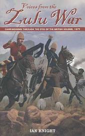 Voices from the Zulu War