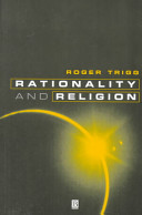 Rationality and Religion PDF