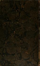 Vocabularium Veteris Testamenti Hebraeo-Chaldaicum ut cum Bibliis Hebraicis manualibus