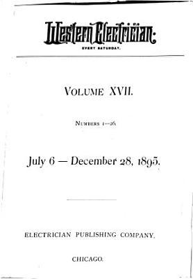 Western Electrician
