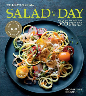 Salad of the Day  Revised