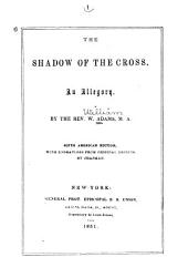 The shadow of the cross: an allegory