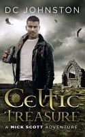 Celtic Treasure PDF