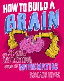 How to Build a Brain PDF