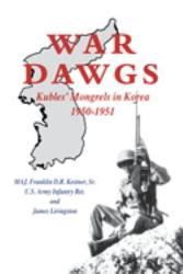 War Dawgs Book PDF