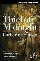 Thief of Midnight