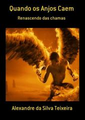 Quando Os Anjos Caem