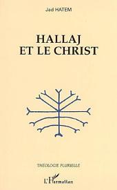 Hallaj et le Christ