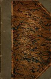 Niles' Weekly Register: Volume 36
