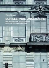 Schillernde Unsch  rfe PDF