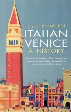 Italian Venice PDF