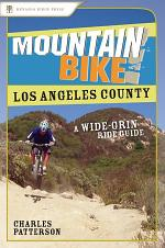 Mountain Bike! Los Angeles County