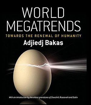 World Megatrends PDF