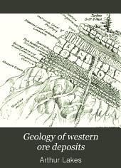 Geology of Western Ore Deposits