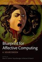A Blueprint for Affective Computing PDF