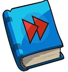 Speedread With Spritz Book PDF