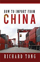 How to Import from China PDF