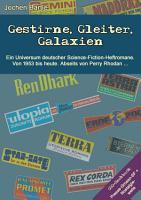 Gestirne  Gleiter  Galaxien PDF