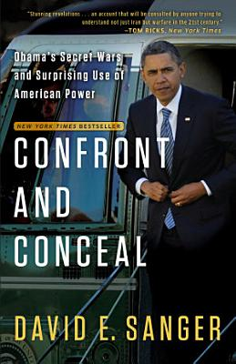 Confront and Conceal PDF