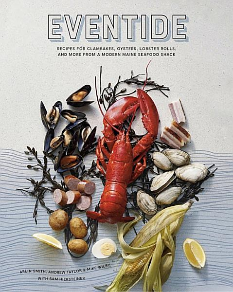 Download Eventide Book