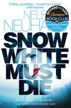Snow White Must Die PDF
