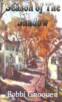 Season of the Shadow PDF