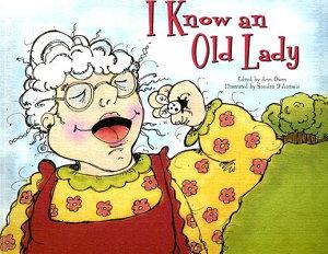 I Know an Old Lady PDF