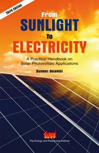 From Sunlight to Electricity