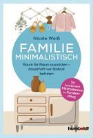 Familie Minimalistisch PDF