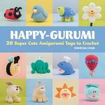 Happy-gurumi
