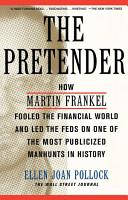 The Pretender PDF