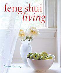 Feng Shui Living Book PDF