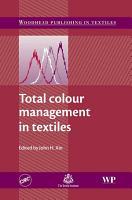 Total Colour Management in Textiles PDF