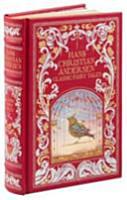 Hans Christian Andersen  Classic Fairy Tales PDF
