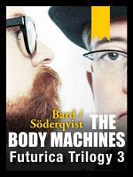 The Body Machines