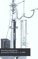 Real Encyclop  die der gesammten Heilkunde v  6  1886 PDF