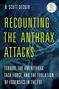 Recounting the Anthrax Attacks