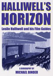 Halliwell S Horizon Book PDF