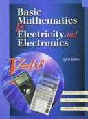 GEN CMB BAS MATH ELEC  WKBK PDF