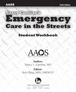 Nancy Caroline s Emergency Care in the Streets  Student Workbook PDF