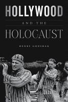 Hollywood and the Holocaust PDF