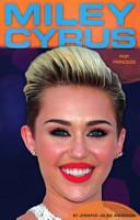 Miley Cyrus  Pop Princess PDF