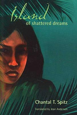 Island of Shattered Dreams