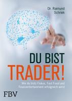 Du bist Trader  PDF