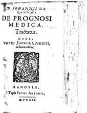Iohannis Varandaei ... Tractatus de elephantiasi seu lepra, item de lue venerea, et hepatitide ...